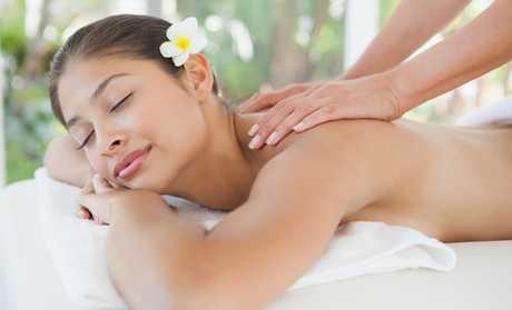 thai massage auckland newmarket nice