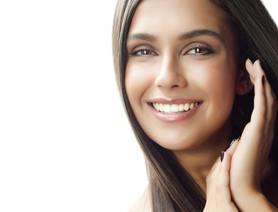 Zoom! Teeth-Whitening Package, Botox, or Hollywood Smile Makeover at Madison Avenue Dental Arts (Up to 84% Off)