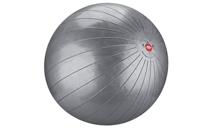 Perfect Fitness 65 cm Core Ball