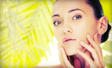 One or Three HydraFacials with Anti-Aging or Acne Treatments at Bella MD Laser Vein &amp; Aesthetic Center (Up to 55% Off)