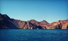 $69.50 for a Day Trip to Laughlin on Saturday, June 1 from Sterling Tours ($139 Value)
