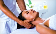 $29 for a 60-Minute Medical Massage and Health Assessment or Weight-Loss Consult at All Medical Care Group ($370 Value)