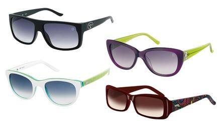 Óculos de sol femininos Tous desde 33,88€