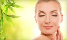 $29 for One Microdermabrasion and Chemical Peel Treatment at Premiere Center for Cosmetic Surgery ($450 Value)