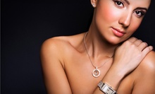 Jewelry Repair at Special Designs Jewelers (Half Off). Two Options Available.