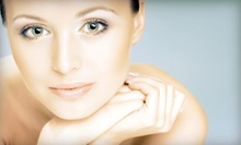 One Syringe of Juvéderm Ultra HC or Up to 20 Units of Botox at Advanced Dentistry of Plantation (Up to 69% Off)