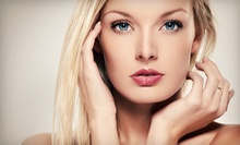 One or Three Facials, Microdermabrasions, and Nonsurgical-Facelift Treatments at Canadian Beauty College (Up to 90% Off)