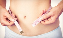 Two, Four, or Six Laser Lipo Treatments at Lipo-Light Torrance (Up to 72% Off)
