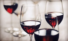 Three-Part Wine-Tasting Series or One Wine Class at Wine Outlet (55% Off)