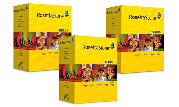 rosetta stone mod apk 5.5.2