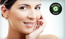 One, Two, or Four Laser Photofacials at Evolve Weight and Age Management (Up to 93% Off)