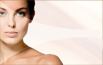 Vibradermabrasion with Optional Chemical Peel and IPL Treatment at Beauty Plus Aesthetics (Up to 77% Off)