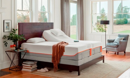$50 for $200 Toward Mattresses and Mattress Sets at The Bedding Experts