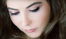 One or Three Microdermabrasion Treatments and Neocutis Chemical Peels at Splendid Skin Medspa (Up to 69% Off)