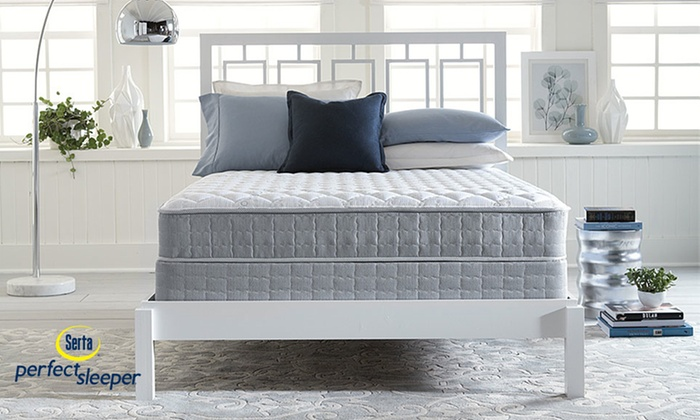 Image Result For Bed In A Box Reviews Epinions