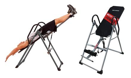 Equipamento de fitness invertível ECO-846 por 129 € con envio gratuito