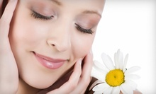 $39 for a 50-Minute Signature Facial with Microdermabrasion at Facelogic (Up to $84 Value)