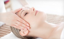 $75 for an Anti-Aging Rejuvenation Facial at Monalisa Laser & Esthetics ($150 Value)