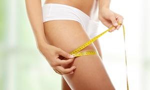 Weight-Loss Injections
