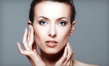 Chemical Peel, Microdermabrasion, or Dermasweep Sessions at Medical & Aesthetic Dermatology (Up to 61% Off)