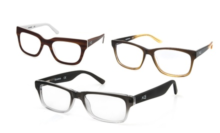 AQS Fashion Optical Frames Deal of the Day Groupon