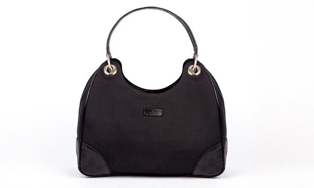 Borse Gucci. Vari modelli disponibili da 319,99 € a 365 €
