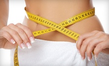 One, Two, or Four Slimming-Detox Body Wraps at Forever Young Body Works (Up to 60% Off)