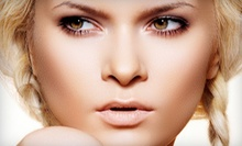 One or Two iPixel Skin-Rejuvenating Treatments at Pure Day Spa (Up to 84% Off)