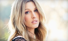 Haircut and Conditioning with Optional Highlights or Color at Hair by Stefanie Irvin @ Salon Three Sixty (Up to 73% Off)