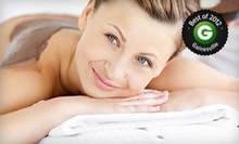 $99 For a Head-to-Toe Spa Makeover at Haile Village Spa and Salon ($220 Value)
