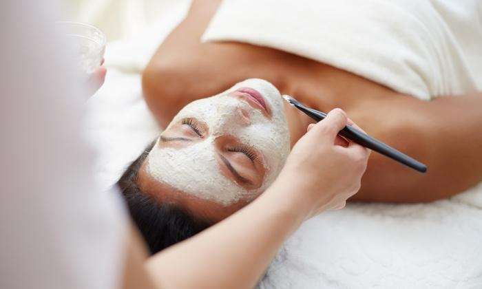soins du visage metz