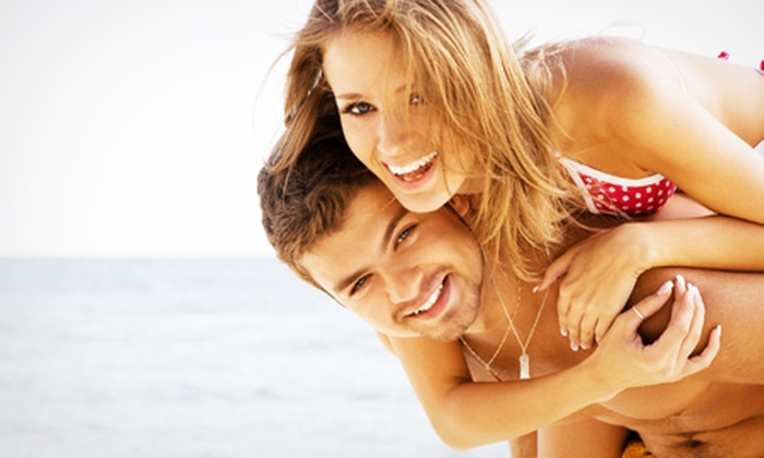 So Me Beauty & Wellness - London: Teeth Whitening With Consultation for £69 at So Me Beauty and Wellness, Clapham
