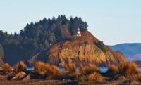 2-Night Cottage Stay near Washington Coast