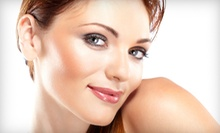 20 Units of Botox or One Syringe of Expression dermal filler at Clinique of Plastic Surgery (Up to 51% Off)