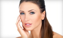 Three or Six Photofacials with Cleaning Treatments at Eternal Beauty (Up to 82% Off)