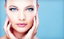 Four, Six, or Eight Microdermabrasion Treatments at Skin By Glo (Up to 69% Off)