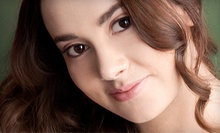 $39 for Your Choice of Facial at Farmingdale Wellness Center (Up to $89 Value)