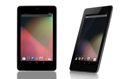 Google 32GB Nexus 7 7