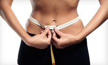 One or Three Exilis Body-Contouring Treatments at Skin Technology (Up to 82% Off)