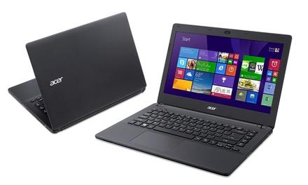 Acer Aspire E 14 ES1-411-C507 14