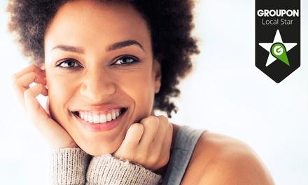 Clínica Dentária de Telheiras: placa de bruxismo, consulta de avaliação e opção de higiene oral desde 59€