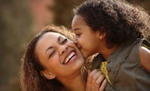 $49 for a Dental Checkup with Exam, Cleaning, and X-rays at Affiliated Family Dental Care ($275 Value)