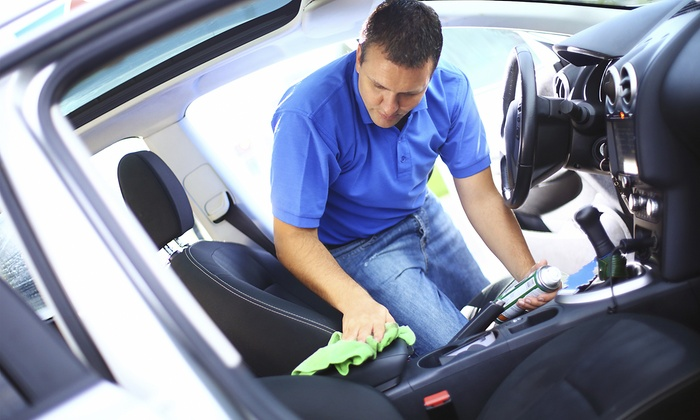 Mt services paris deal du jour groupon paris for Lavage interieur voiture paris