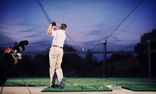 $69 for Two 30-Minute Advanced Golf Lessons with Video Analysis at Sath-Nop Golf Academy ($150 Value)