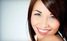 One, Three, or Five Chemical Peels with Consultation and Exfoliating Treatment at Rachel's Skin Suite (Up to 54% Off)