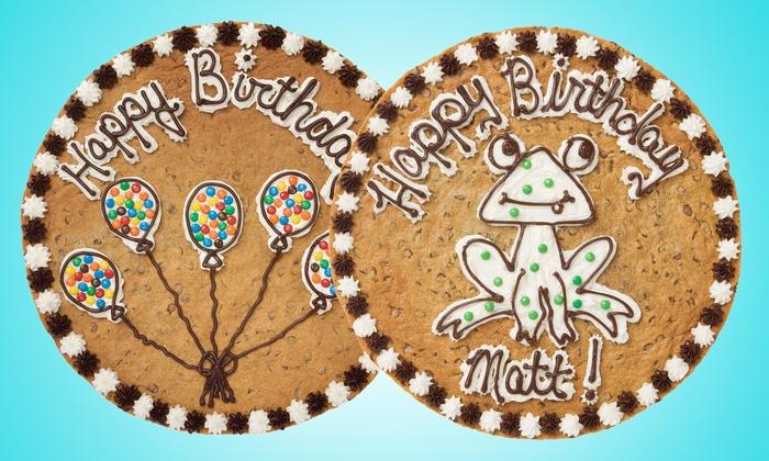 Aunt Sally S Chocolate Cake Cookies