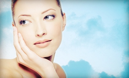 One or Three IPL Photofacials at Bella Derma Medi Spa (Up to 69% Off)