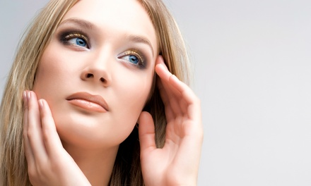 Two, Three, or Four IPL Photofacials at Silky Laser & Skincare Centre (Up to 57% Off)