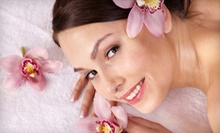 60-, 90-, or 120-Minute Massage at Massage Works of South Florida (Up to 64% Off)