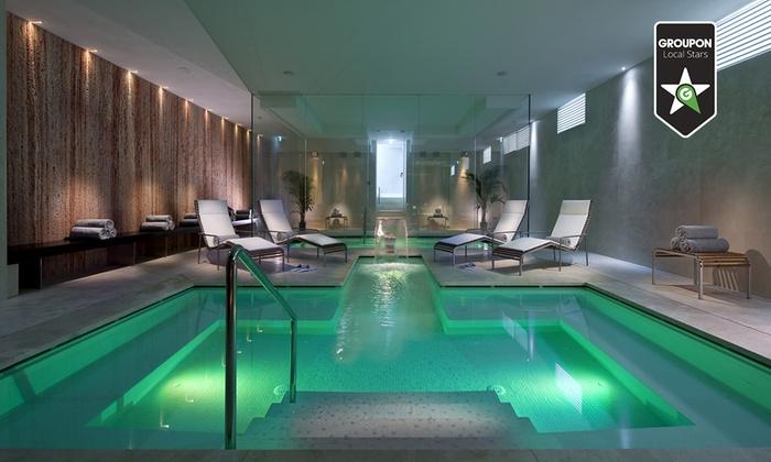 grand hotel des bains deal del giorno groupon